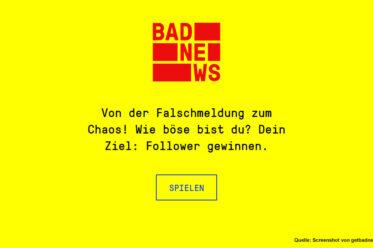 getbadnews.de