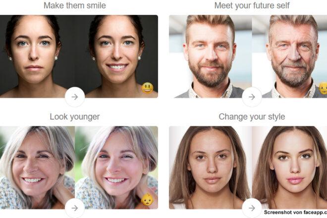 faceapp.com